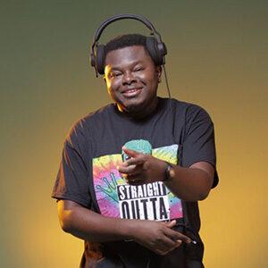 DJ Loft