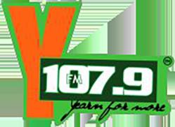YFM Accra