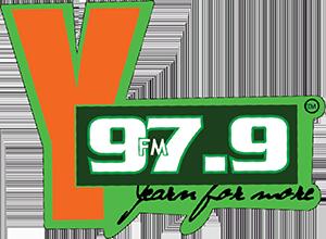 YFM Takoradi