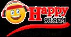 happy-logo-sm